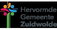 Hervormde Gemeente Zuidwolde Logo